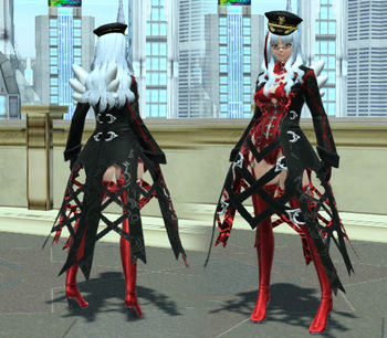 pso20170614_230802_003.png